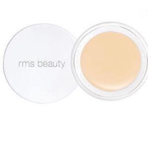 RMS Beauty